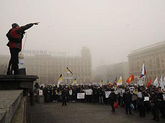 Фото с сайта lumiere.ru