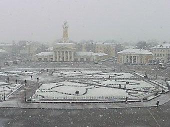 Кострома. Фото с сайта gradkostroma.ru