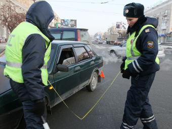 Фото РИА Новости, Алексей Мальгавко