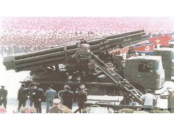 M-1991. Фото с сайта military-today.com