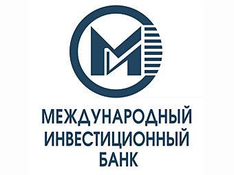 Логотип МИ-банка