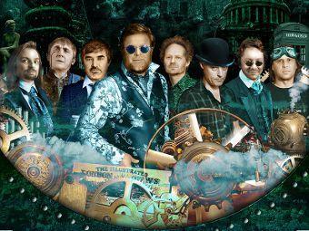 """""""Аквариум"""". Фото с сайта kroogi.com"""