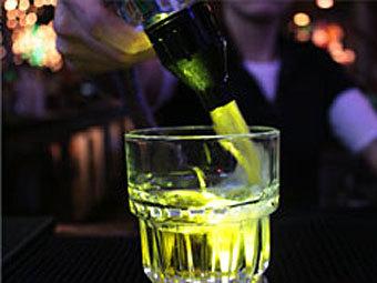 Рынок энергетических напитков в России вырос на треть