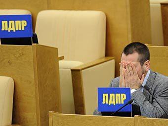 Фото РИА Новости, Алексей Филиппов