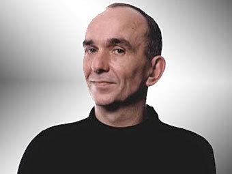 Питер Мулине. Фото с сайта gamefront.com