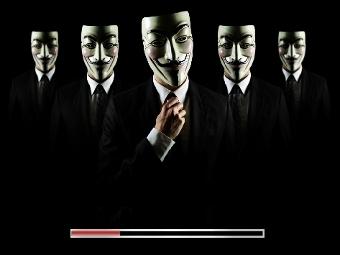 Изображение с сайта anonymous-os.tumblr.com