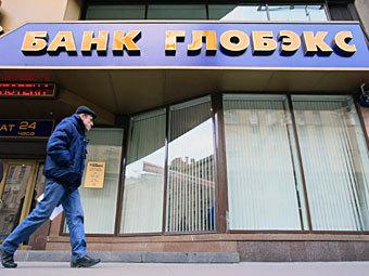 Фото РИА Новости, Руслан Кривобок