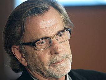Джон Генри Браун. Фото Reuters