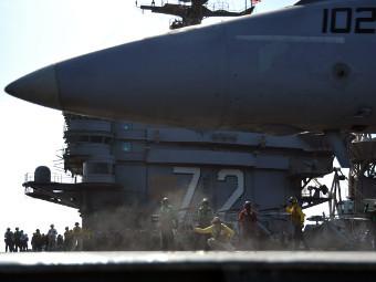 Фото с сайта navy.mil