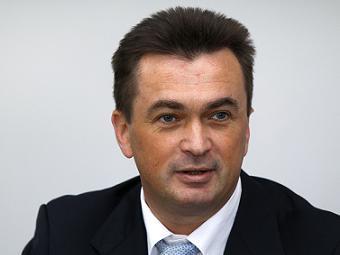Владимир Миклушевский. Фото РИА Новости / Илья Питалев
