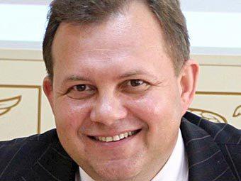 Виктор Павленко. Фото РИА Новости, Николай Гернет