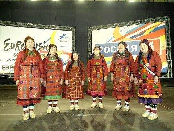 Фото с сайта buranovskiebabushki.ru