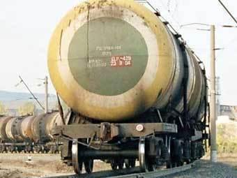 Фото Василия Зимина с сайта wikipedia.org