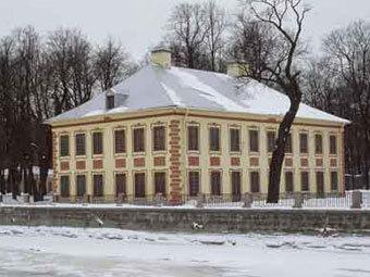 Летний дворец. Фото с сайта nasledie-rus.ru