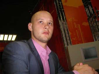 http://img.lenta.ru/news/2012/03/23/get/picture.jpg