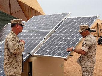 Фото с сайта ecofriend.com