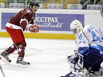 Европарламент высказался за лишение Белоруссии чемпионата мира по хоккею