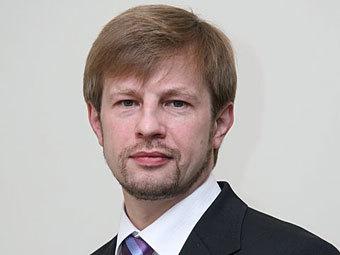 Евгений Урлашов определился с заместителями.