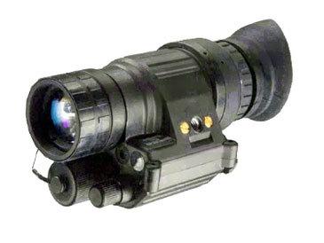 AN/PVS-14 (Фото от сайта defpro.com)