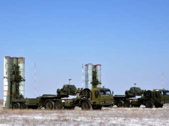 http://img.lenta.ru/news/2012/04/09/s400/picture.jpg