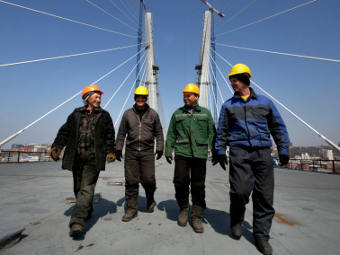 скачать игру строитель мостов - фото 10