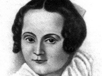 Maria Feodorovna Dostoevskaya