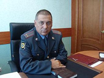 http://img.lenta.ru/news/2012/04/19/ryazangai/picture.jpg