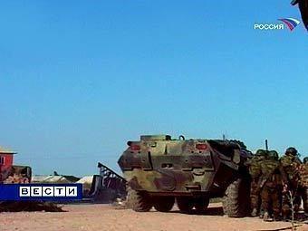 В Дагестане ликвидированы четыре боевика