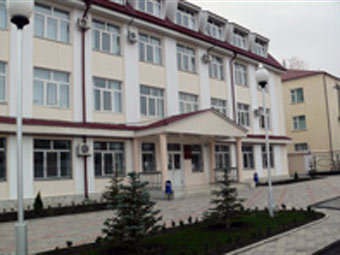 Чеченских полицейских обвинили в избиении пожилого мужчины