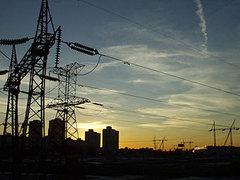 Минэнерго проводит общественное обсуждение проекта схемы и программы развития ЕЭС России на 2013-2019 годы.