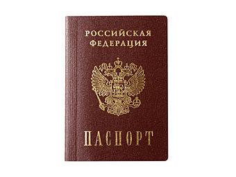 В Кузбассе продавщица потребовала у грабителя документы о возрасте