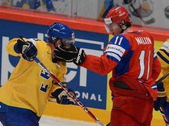 Олег шатов евро молодежная сборная