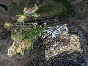 Описание b gt таджикистан и иран в