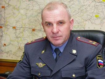 http://img.lenta.ru/news/2012/05/15/tver/picture.jpg