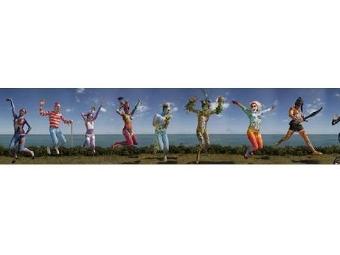 Фрагмент панорамы, изображение с сайта Popular Photography