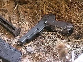 Организатор терактов в Махачкале оказался причастен к восьми убийствам