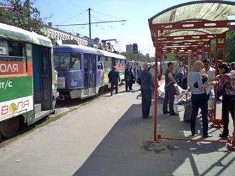 http://img.lenta.ru/news/2012/05/31/suspect/picture.jpg