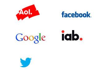 Участники Ads Integrity Alliance