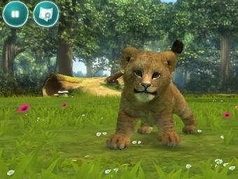 Microsoft выпустила первую игру для Android