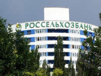 В Дагестане будет построен завод стоимостью 3,2 миллиарда рублей