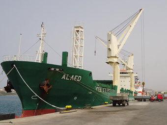 """""""Алаид"""". Фото с сайта marinetraffic.com"""