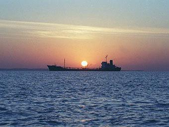 Ормузский пролив. Фото ©AFP