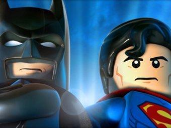 Изображение с сайта lego.com