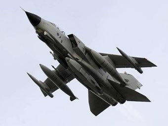 http://img.lenta.ru/news/2012/07/03/tornado/picture.jpg