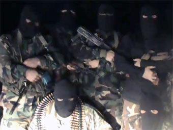 """В Дагестане боевикам объявили войну """"робин гуды"""""""