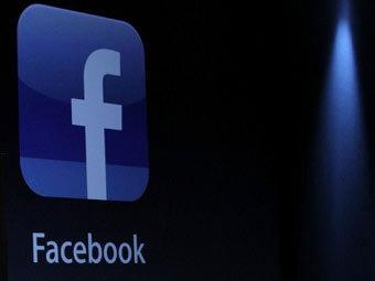 Facebook представил новый тип таргетинга