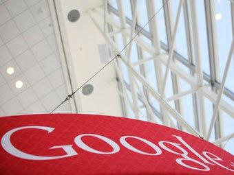 Google раздаст купоны на бесплатную рекламу на 300 миллионов рублей