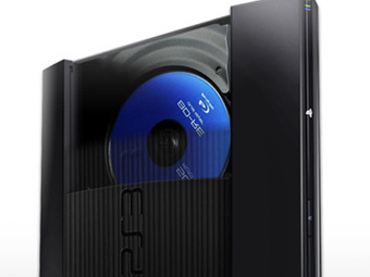 PS3-4000. Фото с сайта feedthegamer.info