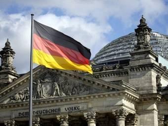 Немецкую избирательную систему признали неконституционной