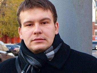 ...мая - Николая Кавказского, сообщает.